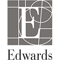Edwards Lifesciences (Singapore)