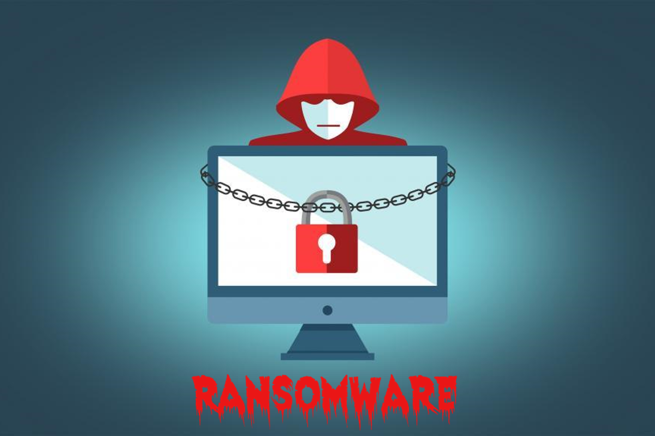 How to recover from a ransomware attack – Adventus Asia