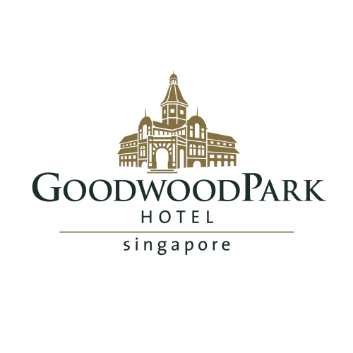 Goodwood Park Hotel