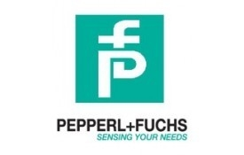 Pepperl+Fuchs Asia