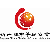 Singapore Chinese Chamber of Commerce & Industry